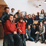 Poche-Montparnasse: une nouvelle jeunesse