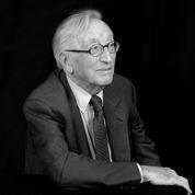 J.-B. Pontalis, mort d'un maître à penser