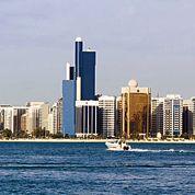 Abu Dhabi, une escale où l'on s'attarde