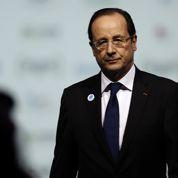 Mali : Hollande va envoyer plus d'hommes
