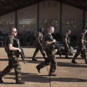 Mali: Paris obtient le soutien de l'ONU