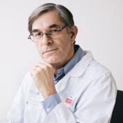 PMA : les «réticences» d'un patron de Cecos