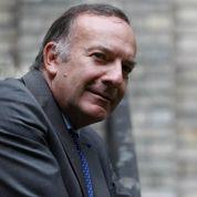 Medef: Pierre Gattaz lance sa campagne