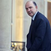 Moscovici officialise la baisse du taux du livret A à 1,75%