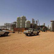 Mali : les islamistes se vengent en Algérie