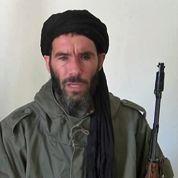 Aqmi internationalise le conflit