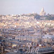 L'immobilier français : largement surévalué