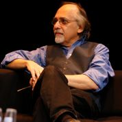 Avec Spiegelman, la BD c'est tout un Art !