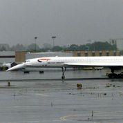 Les précédents cas d'avions cloués au sol