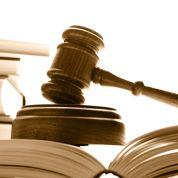 Zoom sur la garantie protection juridique
