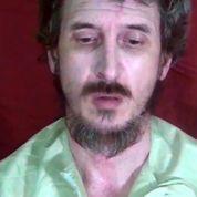 Somalie: les chebab disent avoir tué leur otage