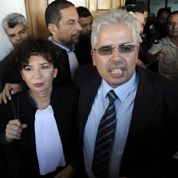 Tunisie: le doyen qui résiste aux islamistes