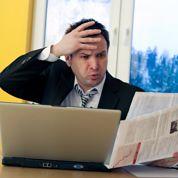 Comprendre votre contrat d'assurance