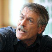 Cancer: Alain Lipietz suspend ses dons