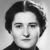 La mort de Françoise Dolto