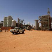 Sahel : les expatriés sous la menace