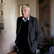Philippe Sollers ne ranime pas la femme