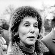 Estée Lauder, femme d'affaires et visionnaire