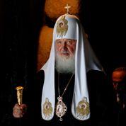 Coup de balai dans l'Église orthodoxe russe