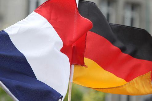 Beethoven et Saint-Saëns ont été choisis pour célébrer l'amitié franco-allemande lors d'un grand concert à Berlin, le 22 janvier.