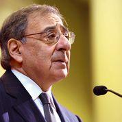 Washington hésite à s'engager au Sahel
