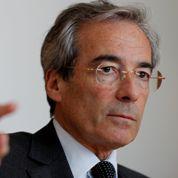 Medef: l'UIMM s'oppose au maintien de Parisot