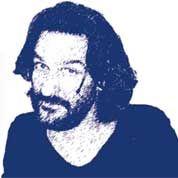 David Foenkinos, écrivain normal