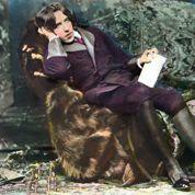 Oscar Wilde : un snob au cœur généreux