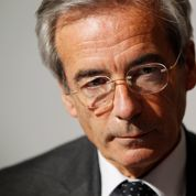 Medef : le non de l'UIMM à Parisot