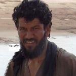 Le leader de la prise d'otages a rejoint en 2005 le Groupe salafiste pour la prédication et le combat (GSPC), lié au réseau al-Qaida.
