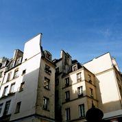 Faut-il investir dans l'immobilier ancien?