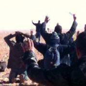 Algérie : cinq assaillants arrêtés par l'armée