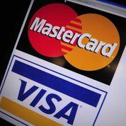 Visa: un portefeuille électronique en France