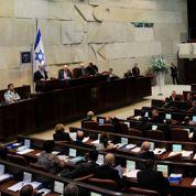 Israël : les acteurs de la bataille électorale
