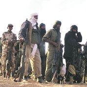 La revanche des milices plane sur le Mali