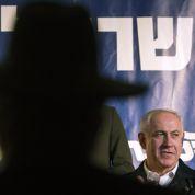 En Israël, les sionistes religieux à la manœuvre