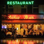 Ces Français qui ont choisi Berlin