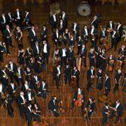 France-Allemagne : la musique en partage