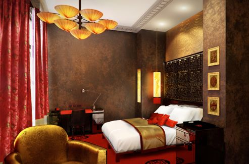 chambre bouddha great tableau dco arc de galet with chambre bouddha chambre duhtes le clos des. Black Bedroom Furniture Sets. Home Design Ideas