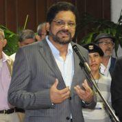 Colombie: fin de la trêve des Farc
