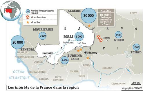 pour - Cartes et infographies de l'Afrique F74f2214-63e5-11e2-971e-83403bd1cce5-493x315