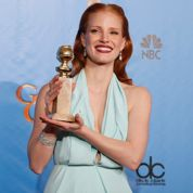 Chastain survole le box-office américain