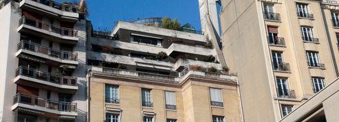 Le patrimoine des Français en hausse de 4% en 2011
