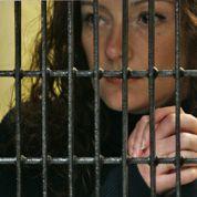La Cour suprême étudie le cas Florence Cassez