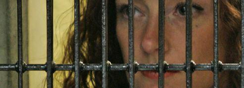 La Cour suprême du Mexique étudie le cas Florence Cassez