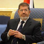 Mali: Égypte et Tunisie critiquent la France