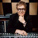 65 ans, unrépertoire exceptionnel, Elton John reste indémodable.