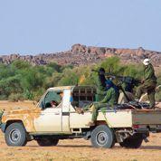 Le MNLA veut revenir dans le jeu malien