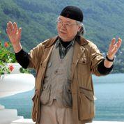 Le père d'Albator fête ses 60 ans de carrière