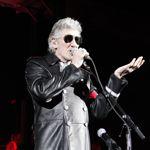 Trente-trois ans après, Roger Waters et The Wall  tiennent toujours bon.